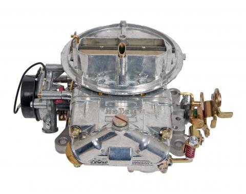 Holley Performance 0-80350 Carburetor, Holley Street Avenger Model 2300 Carburetors