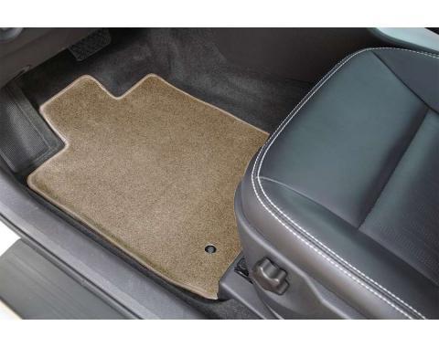 Covercraft Premier™ Plush Custom Fit Floor Mats