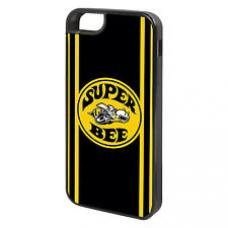 SuperBee IPhone 6 Rubber Case