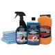 The Wash 'N Wax Quick Kit, Surf City Garage