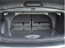 American Car Craft 2001-2005 Chrysler PT Cruiser Cargo Mat Diamond Plate Aluminum 711007