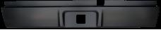 Key Parts '02-'08 Rear Roll Pan RP13