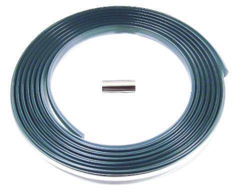 Precision Glass Weatherstrip Lockstrip WLS 848/853 SP