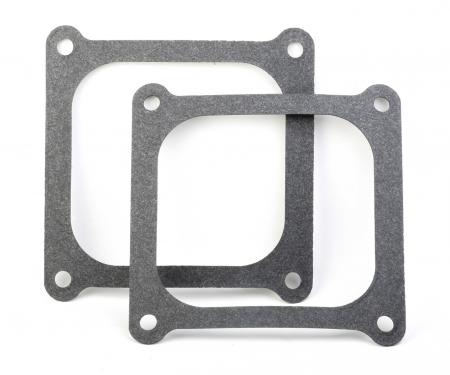 Weiand Hi-Ram Intake Manifold Gasket 8990