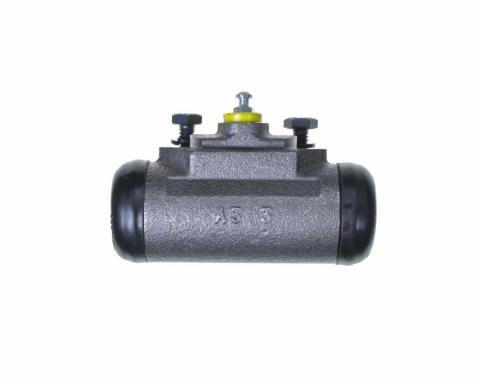Right Stuff 65 - 69 Rear; 10 Brakes; 15/16 - Wheel Cylinder WC73