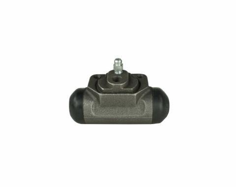 Right Stuff 70 - 86 Rear; 10 Brakes; 15/16 - Wheel Cylinder WC74