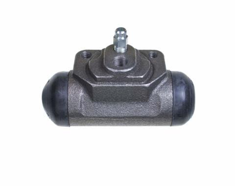 Right Stuff 70 - 74 Rear; 15/16 - Wheel Cylinder WC70