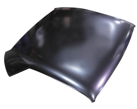 AMD Roof Skin, 70-74 Barracuda 600-1570