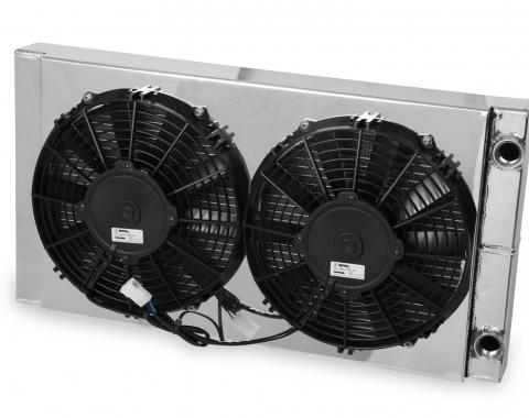 Frostbite Performance Cooling FB513H Fan and Shroud High Performance Package