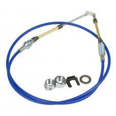 Hurst Auto Trans Shift Cable 5000029