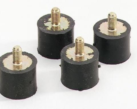 MSD Vibration Mounts 8823
