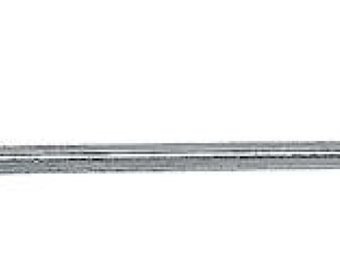 OER Universal Accelerator Throttle Rod AL124