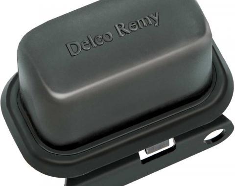 OER 1967-79 Delco Remy Voltage Regulator Relay 1115858