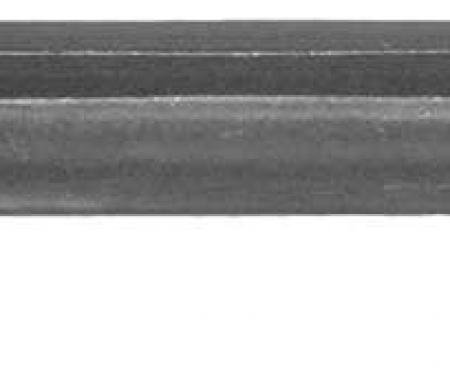 OER 1973-76 Dodge/Plymouth, B-Body, Tie Rod Adjusting Sleeve ES430SA