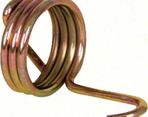 OER Headlamp Adjusting Spring 5953168