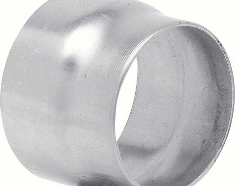 """OER 1967-72 Small Block Exhaust Pipe Extension 2"""" O.D. 3890382"""