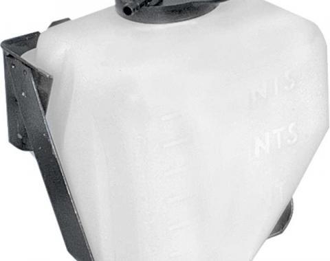 OER Windshield Washer Jar Bracket Kit *K2535
