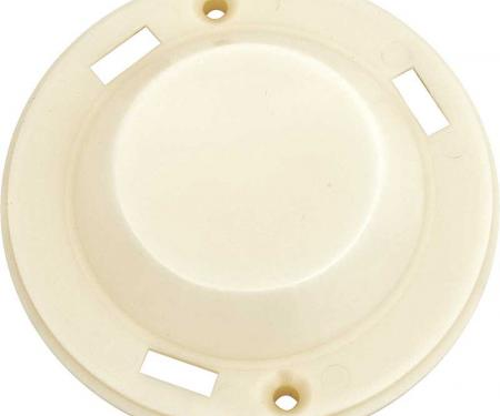 OER 1964-66 Chrysler, Dodge, Plymouth, Dome Lamp Lens, Various Models MA9904