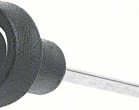 OER 1971-75 Headlamp Switch Knob 3996284