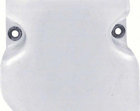 OER 1970-84 Windshield Washer Jar 3990892