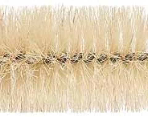 """OER Grill/Wheel Spoke Cleaning Brush 16"""" TW122"""