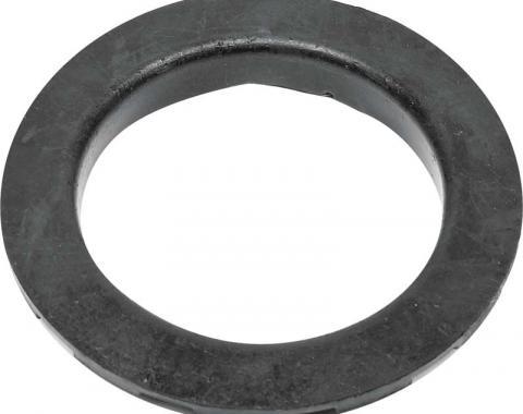 OER 1955-83 Coil Spring Insulator W1006