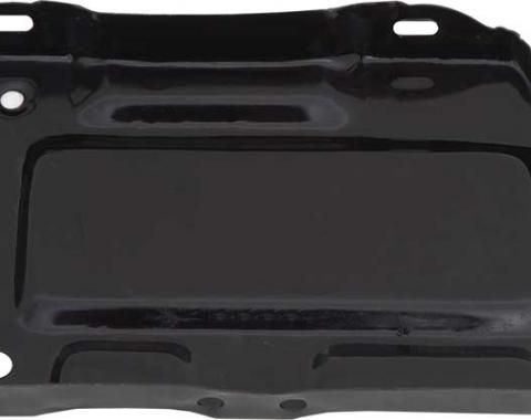 OER 1967-74 Dodge, Plymouth, Battery Tray, A Body Models MA2266A