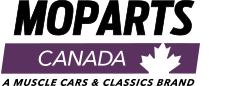 www.moparts.ca
